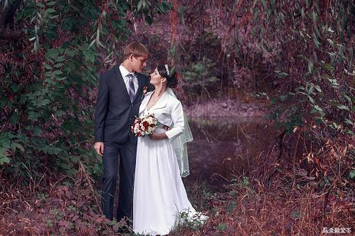 Свадебный фотограф Марат Аров (coolmarat). Фотография от 23.10.2014