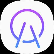App Soundcamp APK for Windows Phone