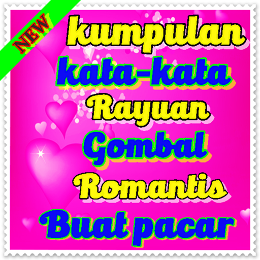 8100 Koleksi Gambar Kata Kata Rayuan Romantis Buat Pacar HD