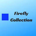 Firfly Collection icon