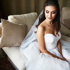Wedding photographer Tatyana Demchenko (DemchenkoT). Photo of 12.12.2017