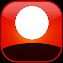 고스톱 Play (세련된 무료 맞고 게임) icon
