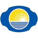 Empire District icon
