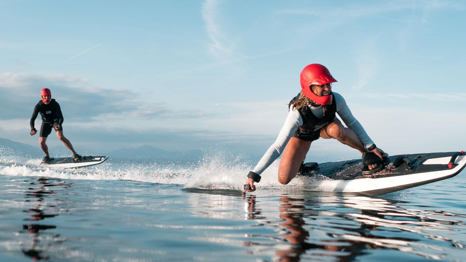 best-jet-boards-electric-powered-surfboards