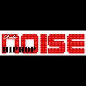 Radio Noise HipHop