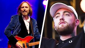What's Killing Music's Biggest Stars? thumbnail