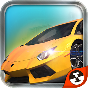 Drive Extreme Cars 3D for PC and MAC