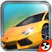 Drive Extreme Cars 3D icon