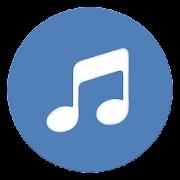 Аудио Менеджер