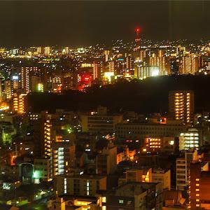 クラウンアスリート ARS210 のカスタム事例画像 San☆Kuraさんの2019年10月21日22:53の投稿