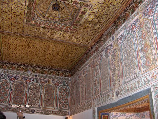 marrocos - Passeando por Marrocos... - Página 4 Hpim1321
