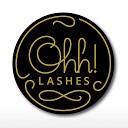 Ohh! Lashes APK