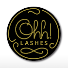 Ohh! Lashes icon