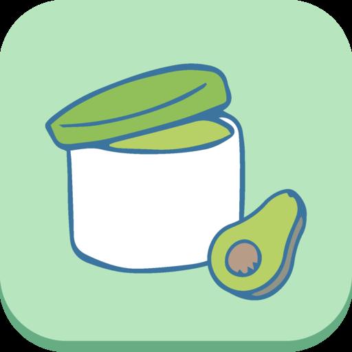 Mascarillas caseras de belleza 遊戲 App LOGO-硬是要APP