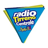 RADIO TIRRENO CENTRALE