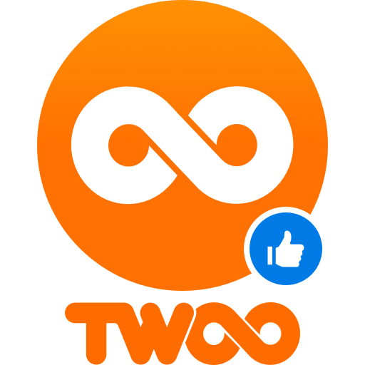 Twoo dating app πολικός άροτρο σεξ