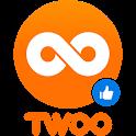 MassiveMedia - Logo