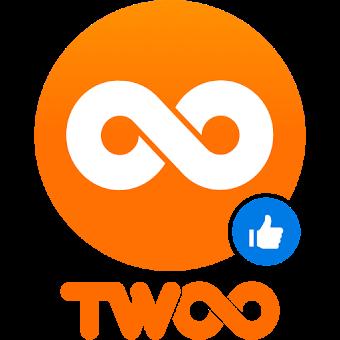 Twoo - Meet New People