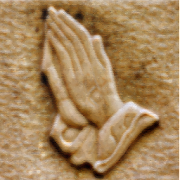 Catholic Prayers Offline