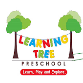 Learning Tree Care Center