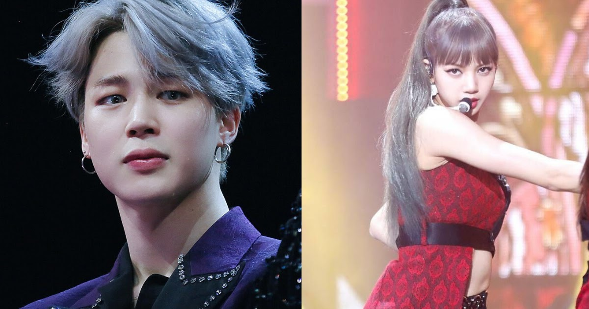 Here Are 10 Idols Who Totally Rocked Silver Hair Koreaboo