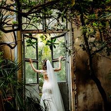 Wedding photographer Elena Miroshnik (MirLena). Photo of 28.08.2018