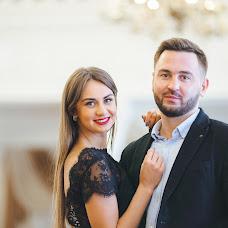 Wedding photographer Oleg Kabanov (duos). Photo of 06.06.2017