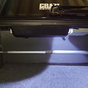 スカイラインGT-R R32 V-specⅡのカスタム事例画像 紫ROCK野郎さんの2020年03月29日20:48の投稿