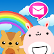 うさ森チャット - 完全無料の友達探しトークアプリ