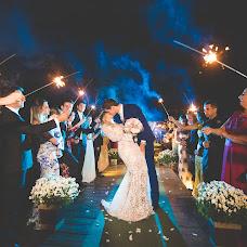 Wedding photographer Lizandro Júnior (lizandrojr). Photo of 05.09.2017