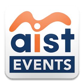 AIST Events