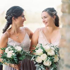 Wedding photographer Aleksey Yaskevich (duetfriday). Photo of 23.09.2018
