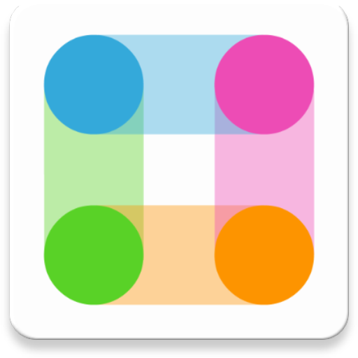 Logic Dots Apps On Google Play