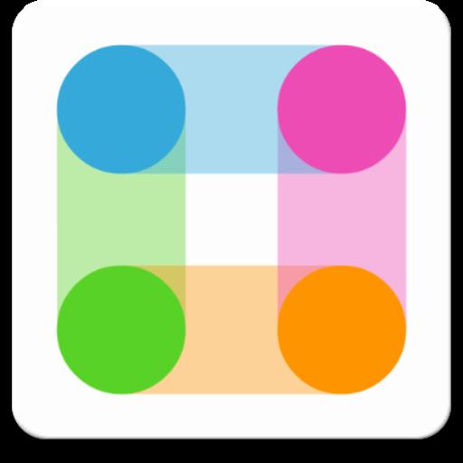 Download Logic Dots Terbaru