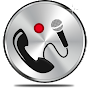 Call Recorder - Automatic APK icon