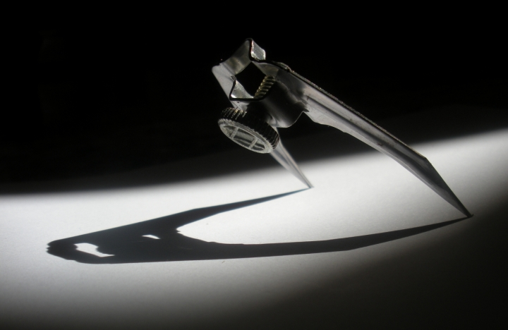 Shadow di pepi93