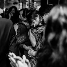 Wedding photographer Rinat Makhmutov (RenatSchastlivy). Photo of 24.01.2018