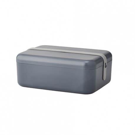 Keep-It Cool matlåda, grå