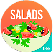 App Salad Recipes FREE APK for Windows Phone