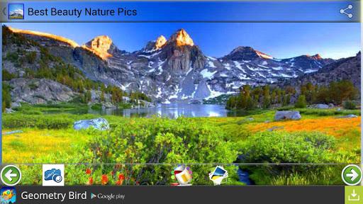 ベスト美自然の写真