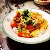 Curry Chicken, food, Macanese, macau, Portuguese, recipe, Style, 澳門, 葡國雞