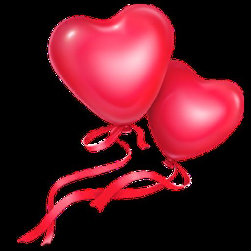 Romantic Love Ringtones