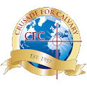 Crusade For Calvary icon
