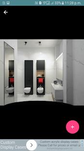 Jodhpur Home 3D - náhled