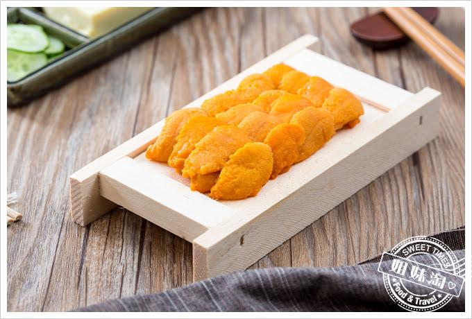 賣漁人家日本北海道馬糞海膽生食級20