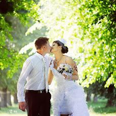 Wedding photographer Vasil Kashkel (Basyl). Photo of 24.06.2013