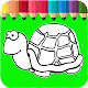 My High School Color - Learning Coloring for Fun Download on Windows