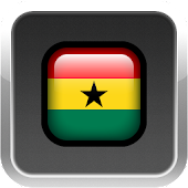 Ghana Video Radio