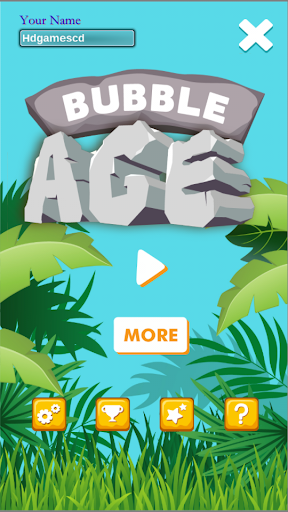 無料赛车游戏Appのバブル時代|記事Game