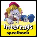 Intertoys Speelgoed App icon